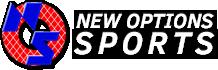 New Options Sports