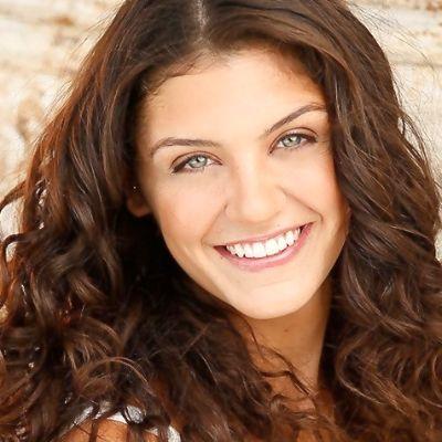 Kristen Bailey